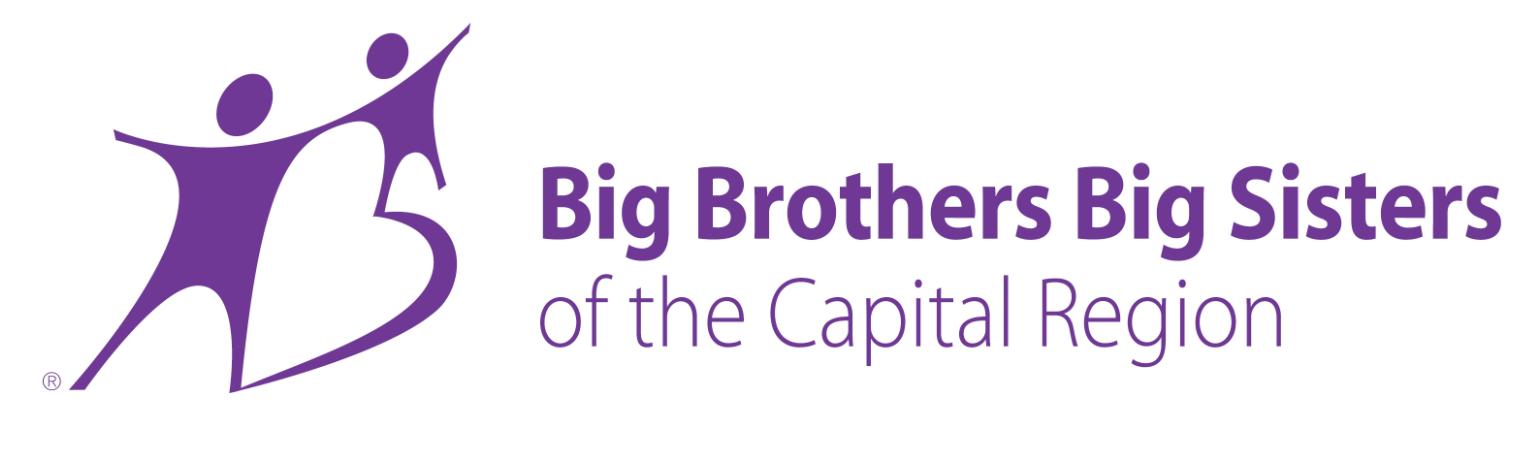 Big Bros Big Sis logo