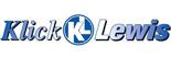 Klick-Lewis-Logo