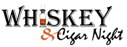 Whiskey-Logo-resized