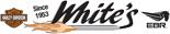 Whites-Harley-Logo