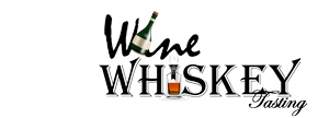 Wine--Whiskey-Graphic